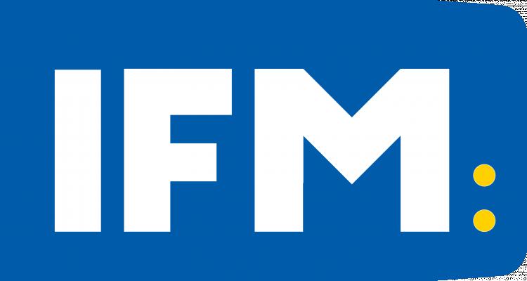 IFM en 2ème position au niveau national