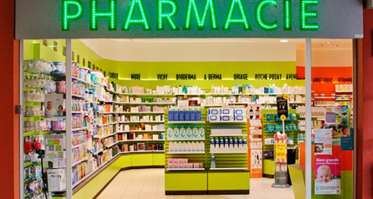 Journée mondiale des pharmaciens