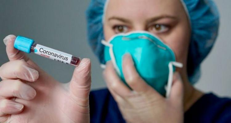 Kef : 32 nouveaux cas au coronavirus