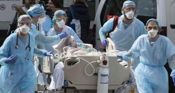Béja : 13 nouveaux cas de coronavirus en 24h
