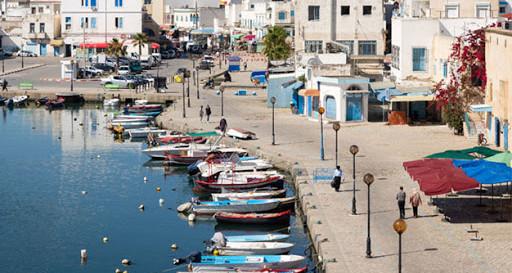 Coronavirus : Un décès à Bizerte