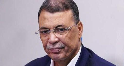 Bouali Mbarki n'est plus