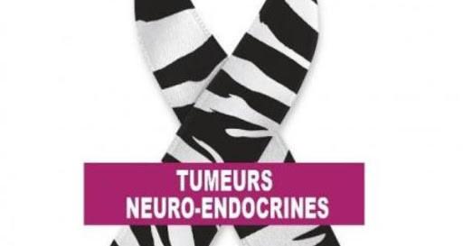 La journée mondiale de sensibilisation aux cancers et tumeurs neuro-endocri