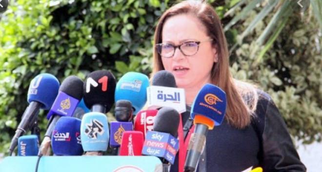 Ben Alya : Hausse du nombre de décès et des contaminées