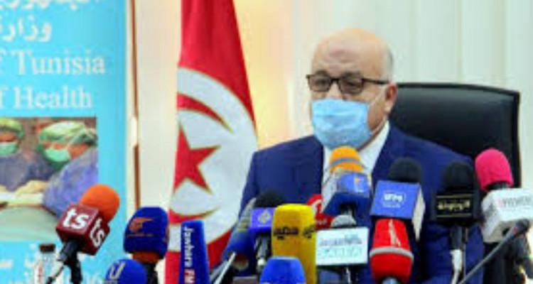 Mehdi Faouzi