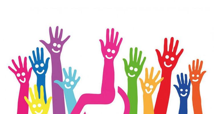 Journée mondiale des  personnes handicapées