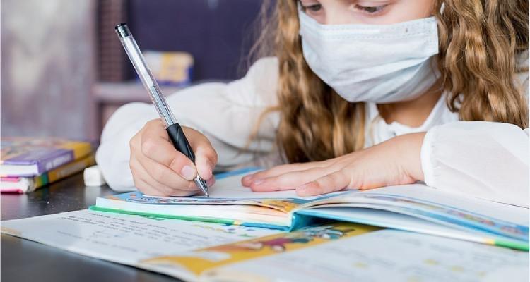 Milieu scolaire : 48 décès depuis le 15 septembre