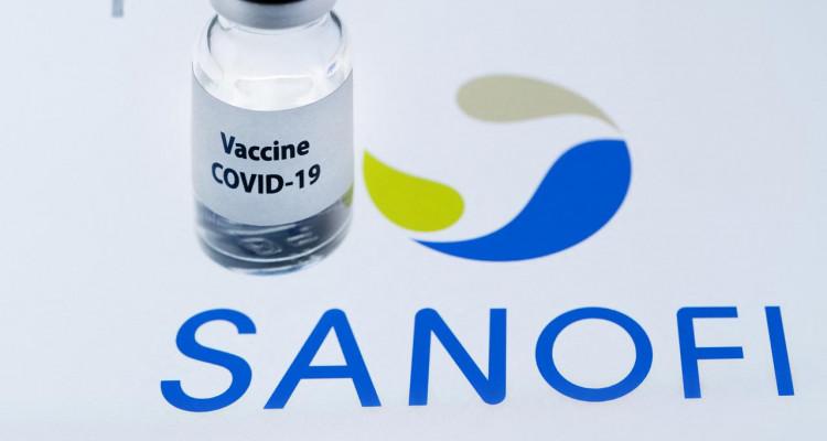 Sanofi : un lancement promis pour la fin d'année