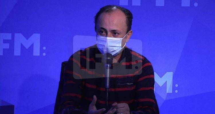 ذاكر لهيذب : التلقيح في تونس على خطى السلحفاة