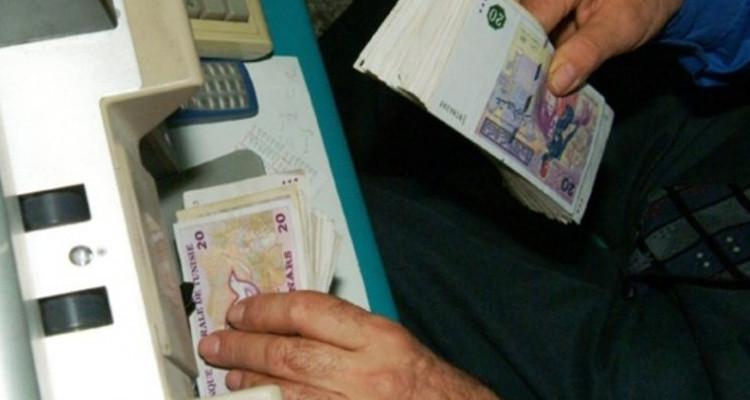 البنوك تفتح ابوابها بصفة استثنائية  عيد الفطر