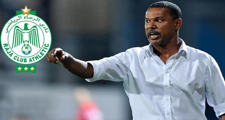 بقيادة لسعد جردة: الرجاء البيضاوي يأمل في انتزاع بطاقة التأهل أمام أورلاندو بيراس