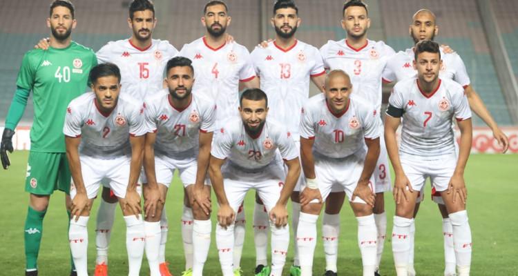 غدا يلتحق السخيري يتحضيرات المنتخب التونسي
