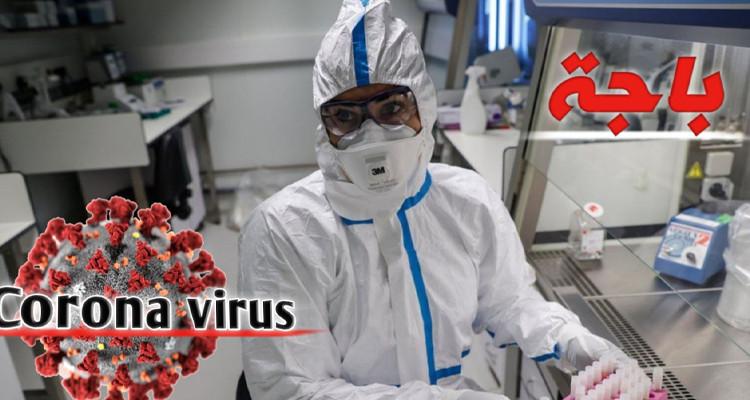 نصاف بن علية : الوضع الوبائي في باجة خطير ويتطلب اجراءات استثنائية