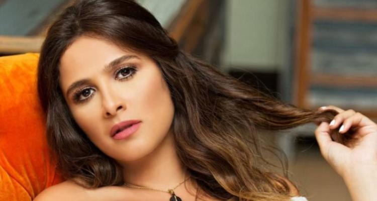 الممثلة المصرية  ياسمين عبد العزيز في حالة حرجة