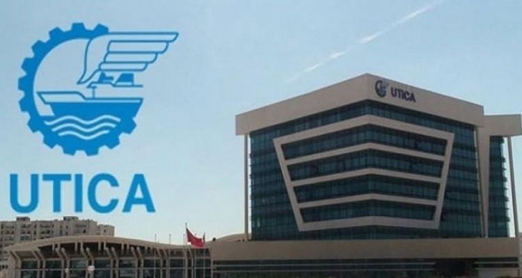 منظمة الأعراف تدعو لحكومة كفاءات وطنية