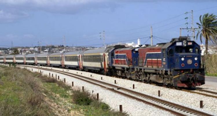 في اليوم الأول من عيد الأضحى:  تغييرات على مواعيد  قطارات  الخطوط البعيدة