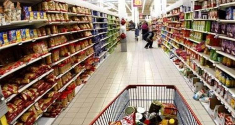 المساحات التجارية الكبرى تقرر التخفيض في أسعار المواد الاستهلاكية
