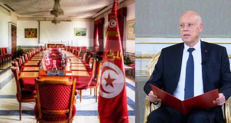 سكاي نيوز: 3 شخصيات  مرشحة لرئاسة الحكومة في تونس