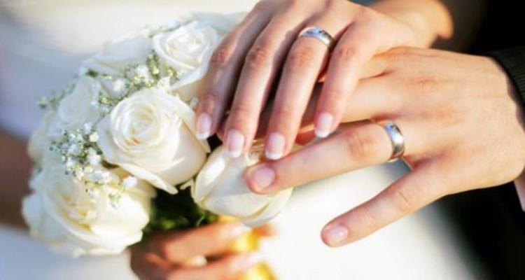 مواطن مصري يتزوّج 33 مرة لـ''وجه الله''
