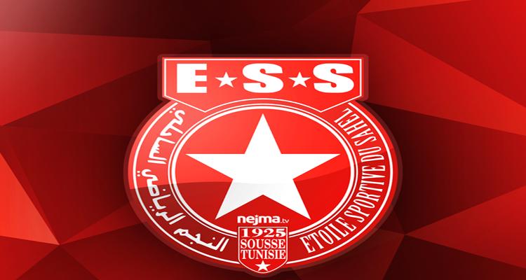 تعيين طارق الزواوي رئيسا للجنة التنظيم بالنجم الساحلي