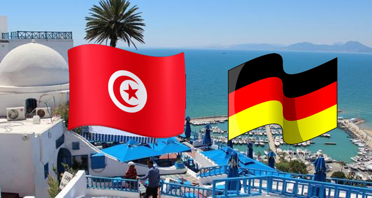ألمانيا تحذف تونس من تصنيف الدول ذات الخطورة العالية
