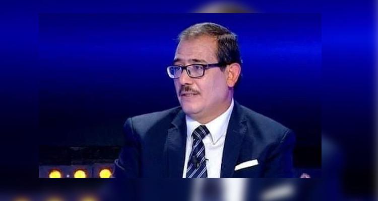 رفض الإفراج عن الإعلامي عامر عياد