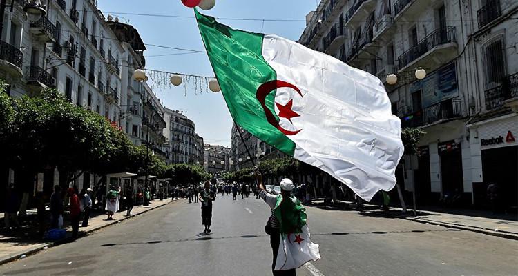 متورطة فيه اسرائيل ودولة من شمال افريقيا: إفشال مخطط إرهابي بالجزائر