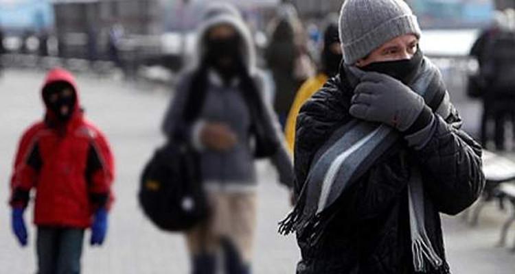 الليلة : طقس بارد بهذه المناطق