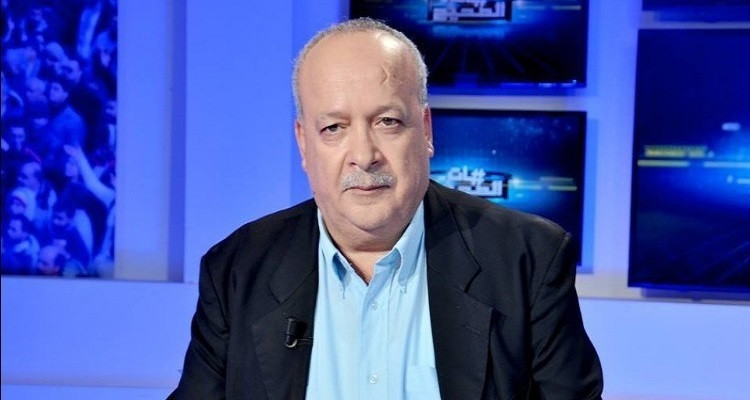 Sami Tahri réagit au limogeage de Imed Boukhris