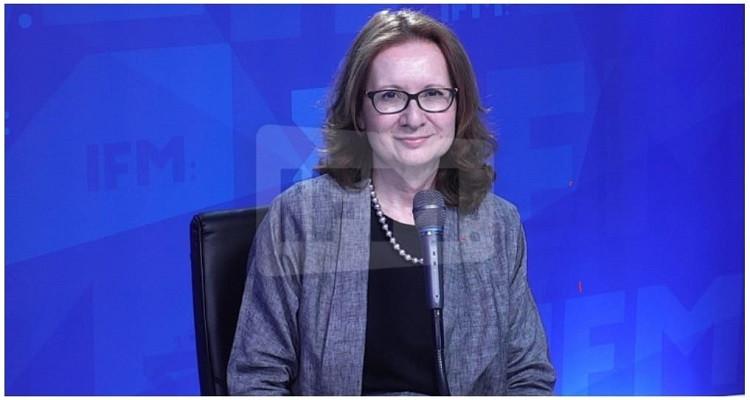 Dorra Miled : On attend une embellie dans le tourisme en 2021