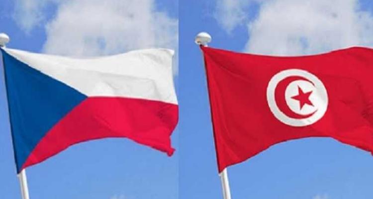 La République tchèque interdit à ses ressortissants d'aller en Tunisie