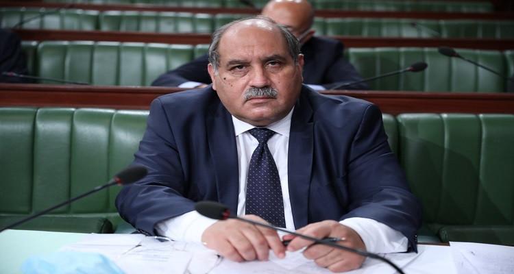 STEG : 300 millions de dinars de pertes à cause du raccordement sauvage