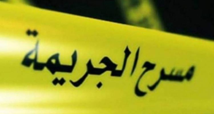 Un crime odieux perpétré à Sfax