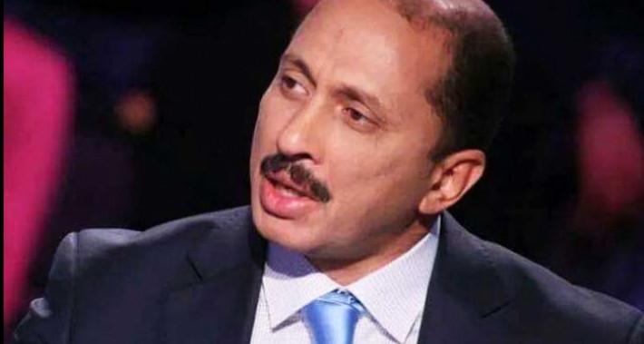 Mohamed Abbou retrace son expérience au gouvernement dans un livre