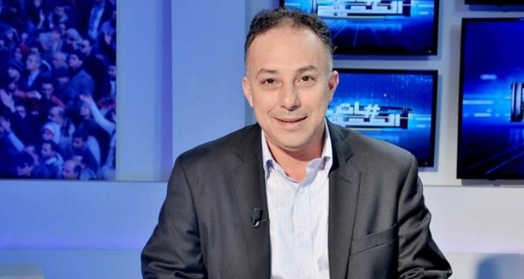 Nawfel Amira : Le test rapide coûte 30 dinars