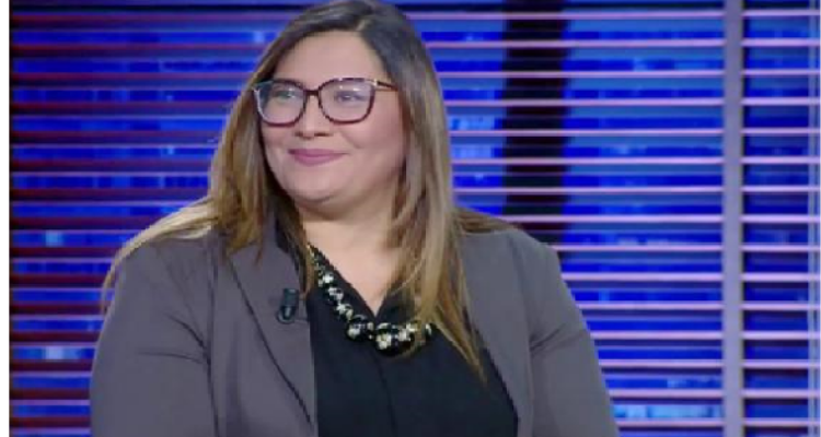 Yosra Frawes : les agresseurs de Abir Moussi sont des bandits