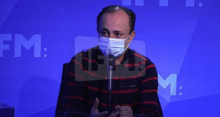 Dhaker Lahidheb-Covid-19 : il faut imposer aux cliniques un tarif unique