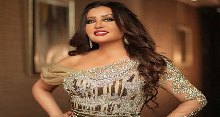 Latifa Arfaoui fait don de 100 respirateurs