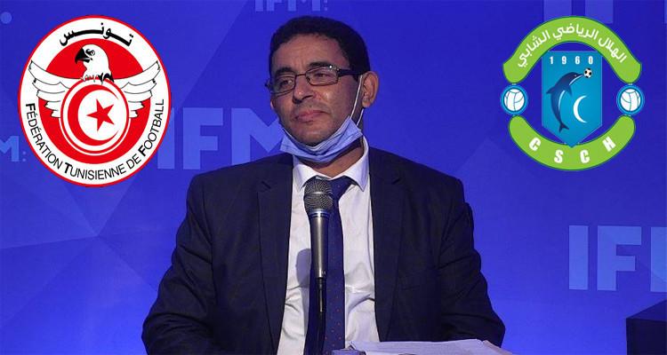 Saber Bouatay : Les porte-voix de Chahed propagent des rumeurs