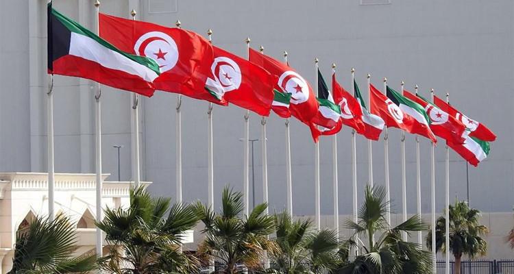 Exclusif : l'ambassadeur de Tunisie au Koweït parle des aides