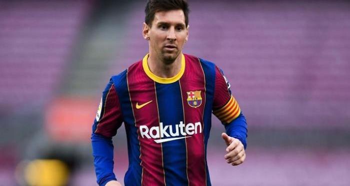 Départ de Lionel Messi : un supporter du Barça décède