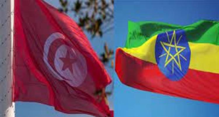 L'Ethiopie contre une nouvelle démarche tunisienne sur le barrage Ennahdha