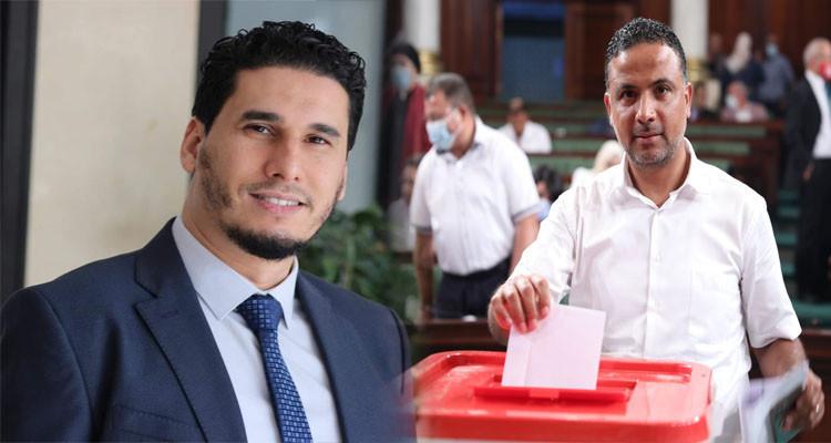 Parquet militaire : Makhlouf a insulté un juge et a été mis en détention