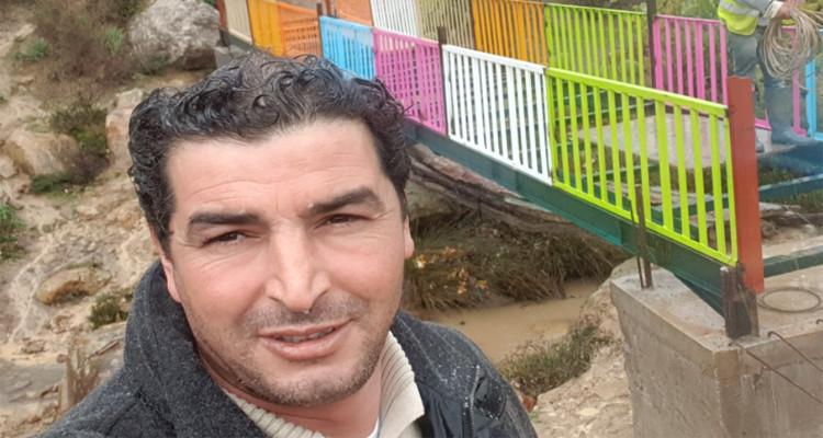 Karim Arfa adresse une lettre à Kais Saied