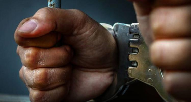 Arrestation d'un fondamentaliste recherché