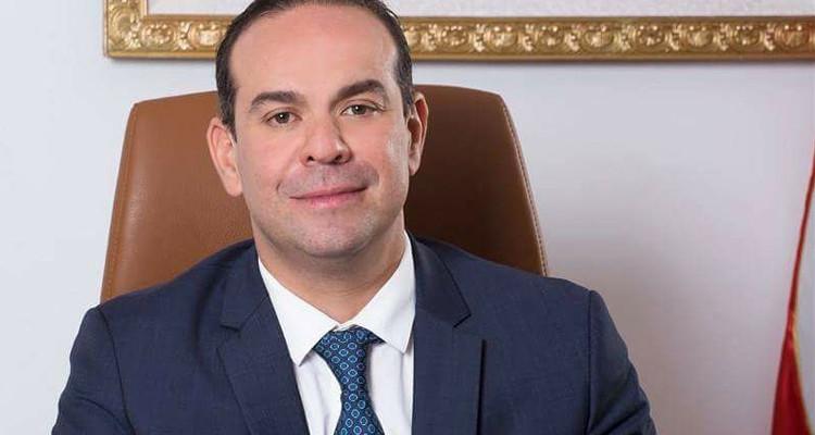 Comité de défense de Mehdi Ben Gharbia: on veut le faire tomber à tout prix