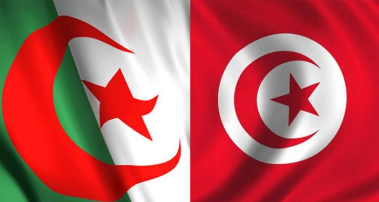 La Tunisie pourrait se financer auprès de l'Algérie