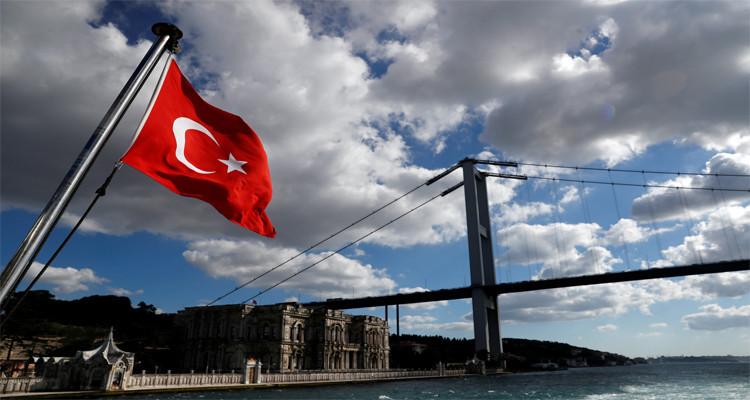 Turquie : 10 ambassadeurs convoqués par les autorités