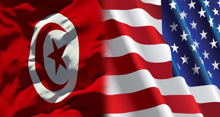 Washington exprime son inquiétude par rapport à la situation en Tunisie
