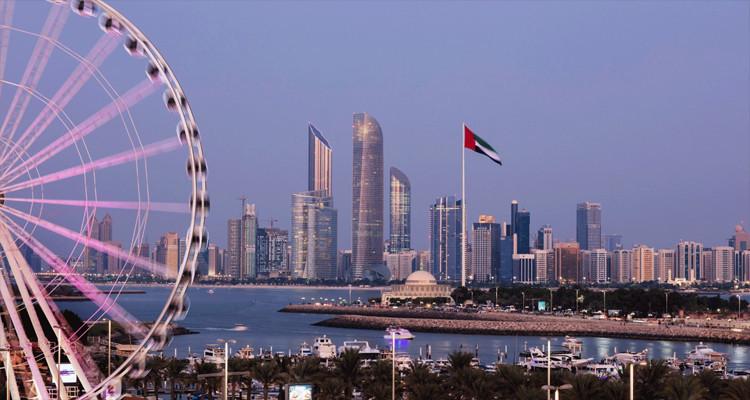 Les Emirats placent la Tunisie dans la liste des pays verts